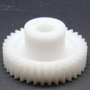 1.0 Mod Spur Gear,  36 T, 8mm Bore