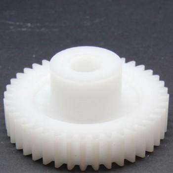 1.0 Mod Spur Gear,  40 T, 8mm Bore