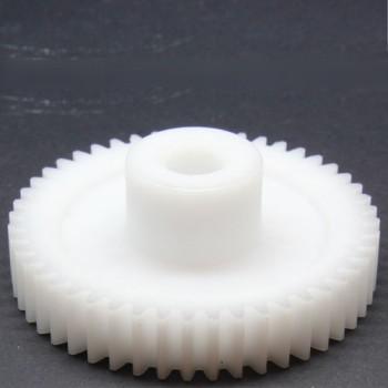 1.0 Mod Spur Gear,  48 T, 8mm Bore