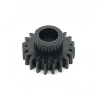 "32 Pitch Spur Gear, 20 T, 1/4"" Bore"