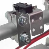 Limit Switch Kit