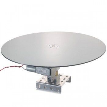 Motorized Turntable kit