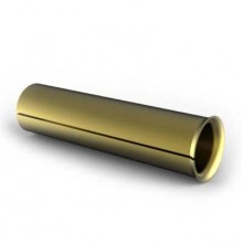 Bore Reducer, 4mm bore, 5mm OD x 20mm long