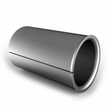 Bore Reducer, 10mm bore, 12mm OD x 20mm long