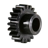 "32 Pitch Spur Gear, 40 T, 1/4"" Bore"