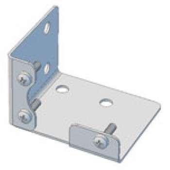 Bracket for GMW40 Motors