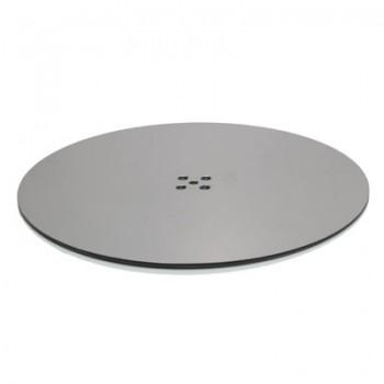 Turntable Top, 300mm diameter