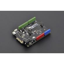 Bluno - An Arduino Bluetooth 4.0 (BLE) Board