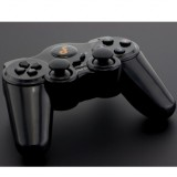 BLE Wireless Gamepad V2