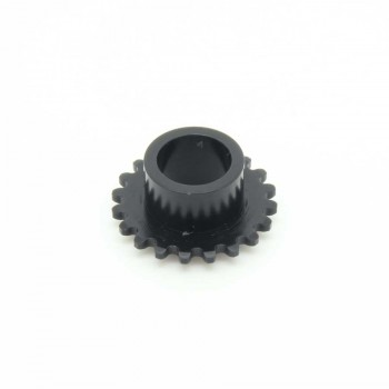 "Light Power Sprocket, 20T, 1/4""  Bore"