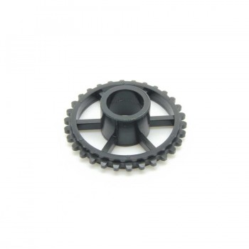 Light Power Sprocket, 30T, 6mm  Bore