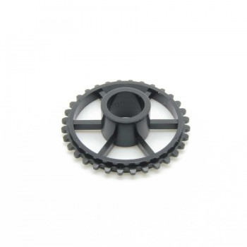 "Light Power Sprocket, 32T, 1/4""  Bore"