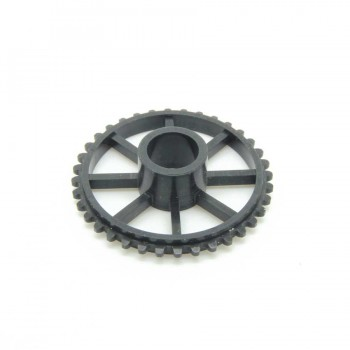 "Light Power Sprocket, 36T, 3/8""  Bore"